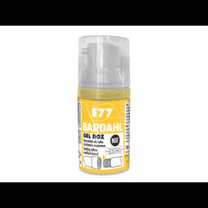 geldoz-e77