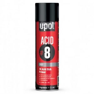 Acide 8