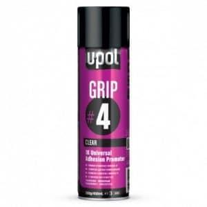Grip 4