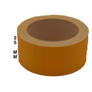 Ruban-de-masquage-papier-25mmx50-M-