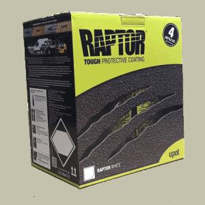 kit-raptor-liner-blanc