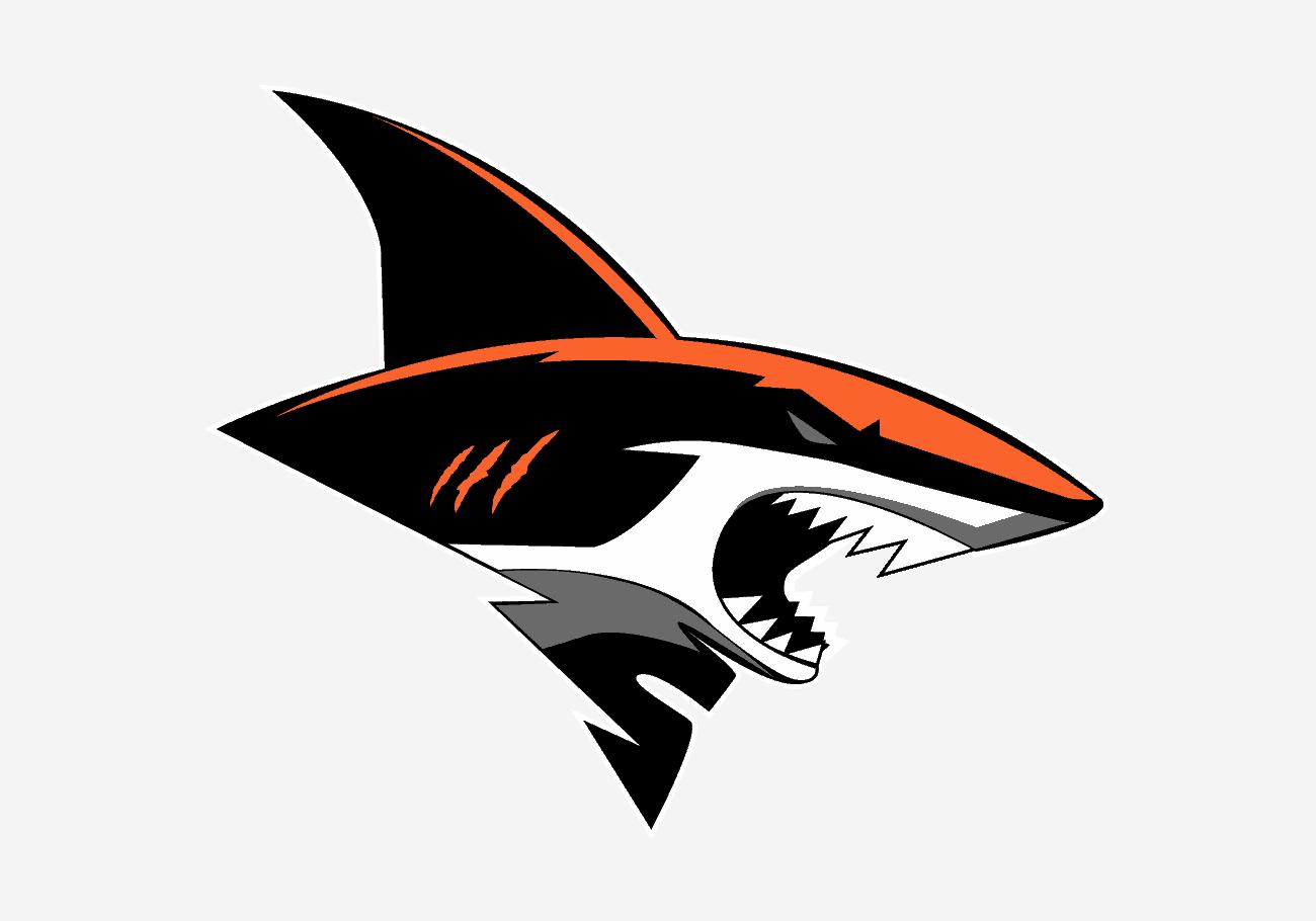 Shark Liner Pro