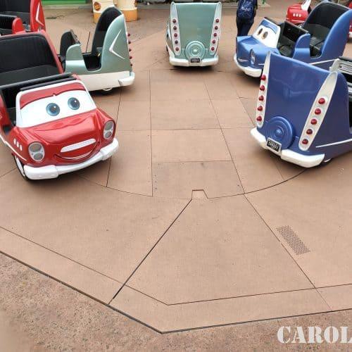 carolauxcars2